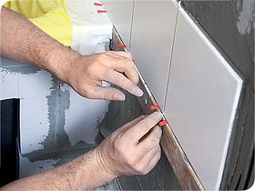 ремонт ванной, ремонт ванных комнат на Камчатке, положить плитеку в Петропавловске