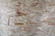Фанера OSB-3 влагостойкая, фанера в Петропавловске, фанера на Камчатке, влагостойкая фанера, древесная плита
