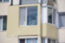 Балконы на Камчатке, утепление балконов, отделка балкона, строительство балконов в Петропавловске-Камчатском, балконы в Елизово, расширенный балкон, отделка профлистом, балкон под ключ, качественная отделка балкона, пластиковый балкон, ПВХ балкон, балконы фирмы Евролайн, качественные балконы на Камчатке, строительсто балкона, отделка фасада балкона, отделка балкона металлическим профлистом, балконы в Камчатском крае, лучшая фирма по отделке балконов, лоджия, отделка лоджии, фасад лоджии, лоджия под ключ, утепление лоджии, Камчатка, Петропавловск-Камчатский, лоджия с капитанским мостиком