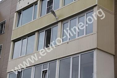 Балконы на Камчатке, утепление балконов, отделка балкона, строительство балконов в Петропавловске-Камчатском, балконы в Елизово, расширенный балкон, отделка профлистом, балкон под ключ, качественная отделка балкона, пластиковый балкон, ПВХ балкон, балконы фирмы Евролайн, качественные балконы на Камчатке, строительсто балкона, отделка фасада балкона, отделка балкона металлическим профлистом, балконы в Камчатском крае, лучшая фирма по отделке балконов, лоджия, отделка лоджии