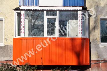 Балконы на Камчатке, утепление балконов, отделка балкона, строительство балконов в Петропавловске-Камчатском, балконы в Елизово, расширенный балкон, отделка профлистом, балкон под ключ, качественная отделка балкона, пластиковый балкон, ПВХ балкон, балконы фирмы Евролайн, качественные балконы на Камчатке, строительсто балкона, отделка фасада балкона, отделка балкона металлическим профлистом, балконы в Камчатском крае, лучшая фирма по отделке балконов, полукруглый балкон, Камчатка