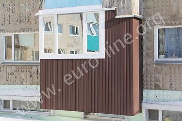 Балконы на Камчатке, утепление балконов, отделка балкона, строительство балконов в Петропавловске-Камчатском, балконы в Елизово, расширенный балкон, отделка профлистом, балкон под ключ, качественная отделка балкона, пластиковый балкон, ПВХ балкон, балконы фирмы Евролайн, качественные балконы на Камчатке, строительсто балкона, отделка фасада балкона, отделка балкона металлическим профлистом, балконы в Камчатском крае, лучшая фирма по отделке балконов,  тонированный балкон, балкон с тонированными стеклопакетами, зеркальная тонировка