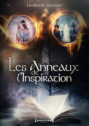 LES ANNEAUX DE L'INSPIRATION