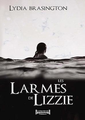 LES LARMES DE LIZZIE