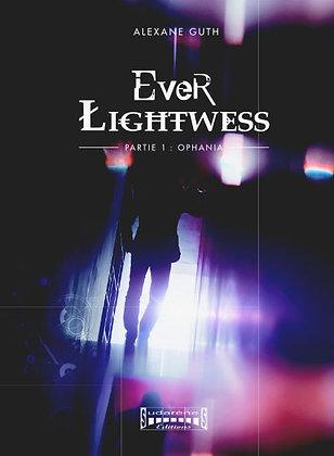 Ever Lightwess
