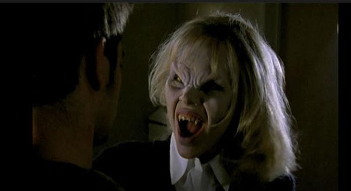 buffy-the-vampire-slayer-villain-1.jpg