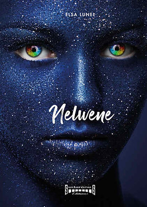NELWENE