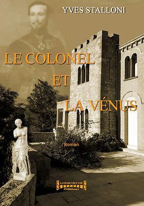 Le Colonel et la Venus