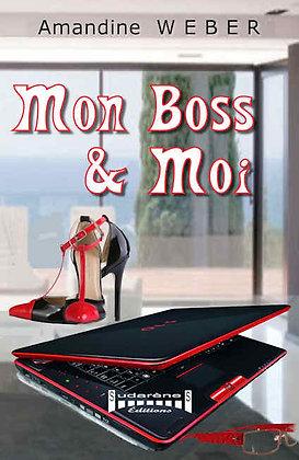 Numerique : Mon Boss et moi