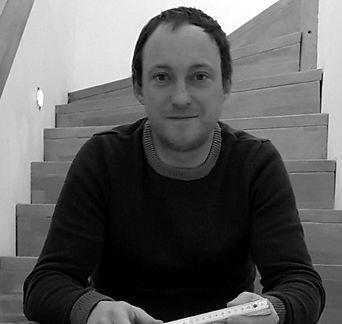 Bert Vanoverberghe | interieurarchitect | Bouwcoördinator