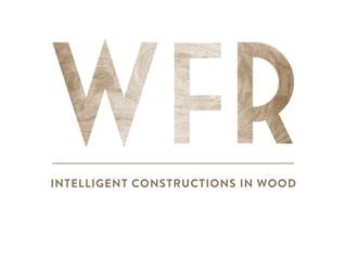 Officiële partner                                     WFR houtskeletbouw               http://www.wf