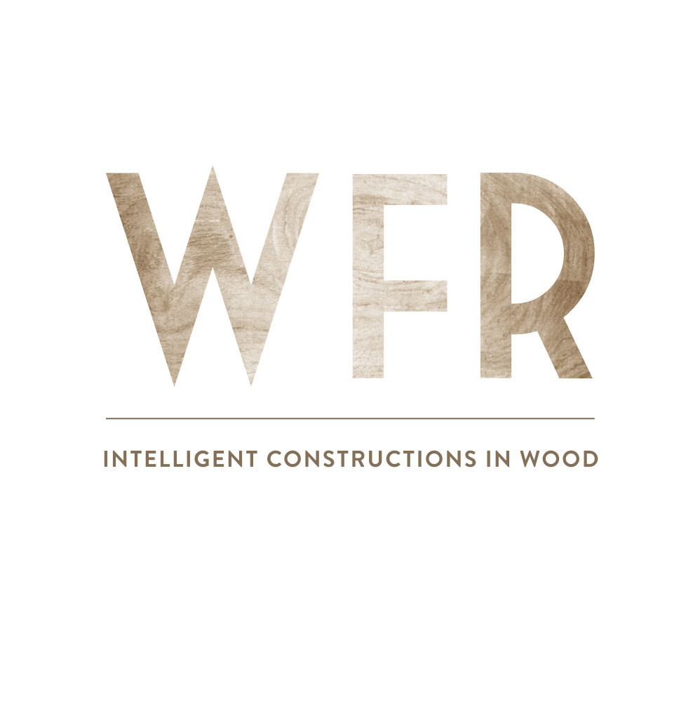 http://www.wfr-woodconstructions.be/