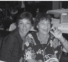 Denise & Pat.jpg