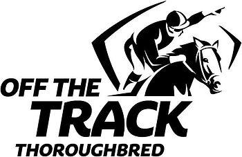 OTT Logo.jpeg