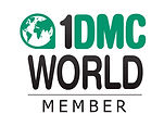 1-DMC World-member-logo.jpg