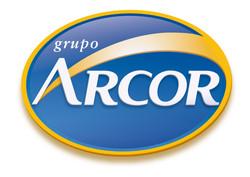 Logo Grupo Arcor