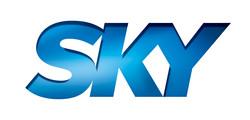 Logo_sky_italy.jpg