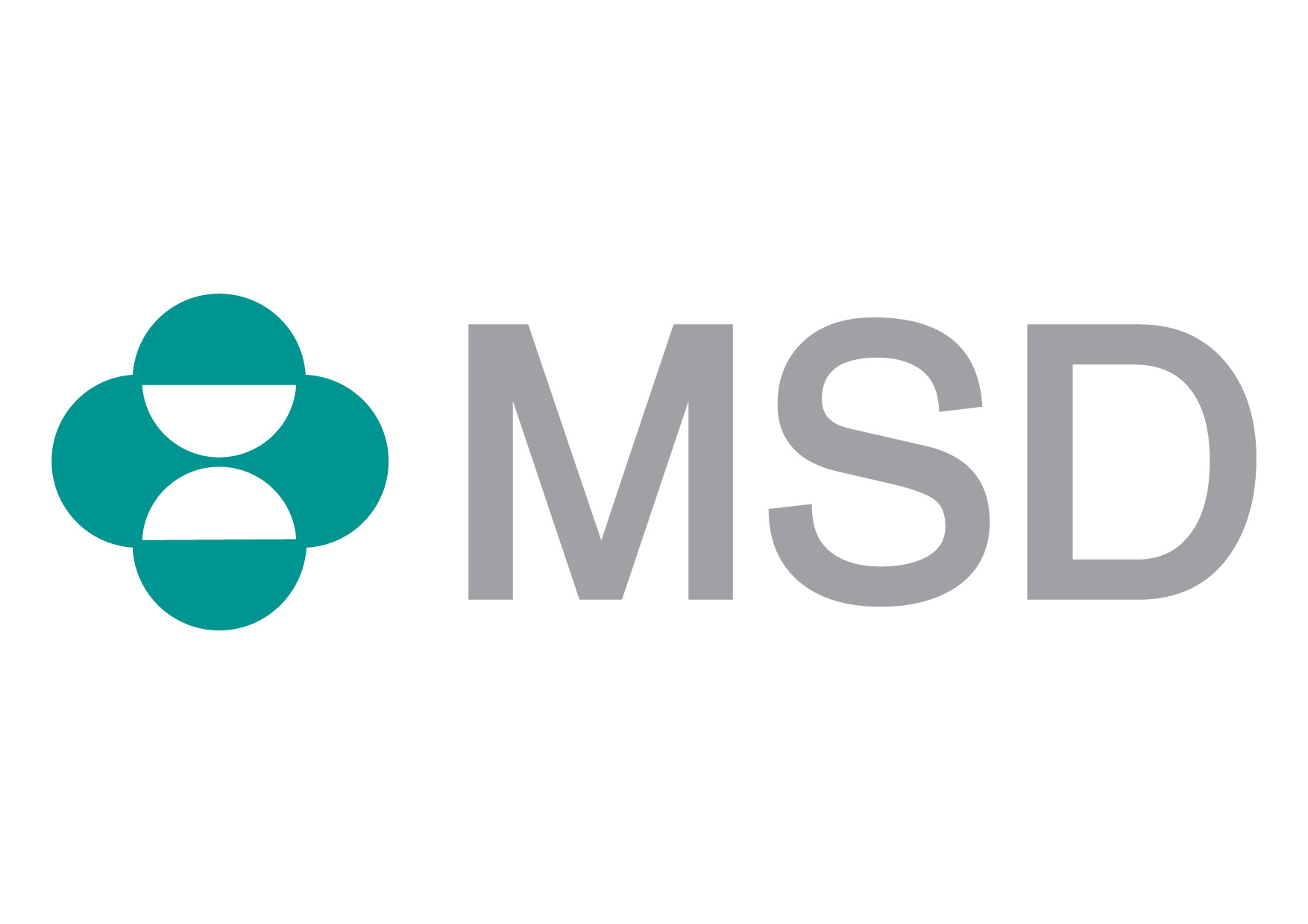MSD LOGO - Copy.jpg
