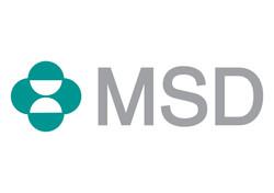 MSD LOGO - Copy.jpg