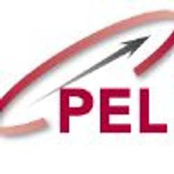 PEL Logo.cb62bbdd389b48898f2e5244977cb2c5.jpg