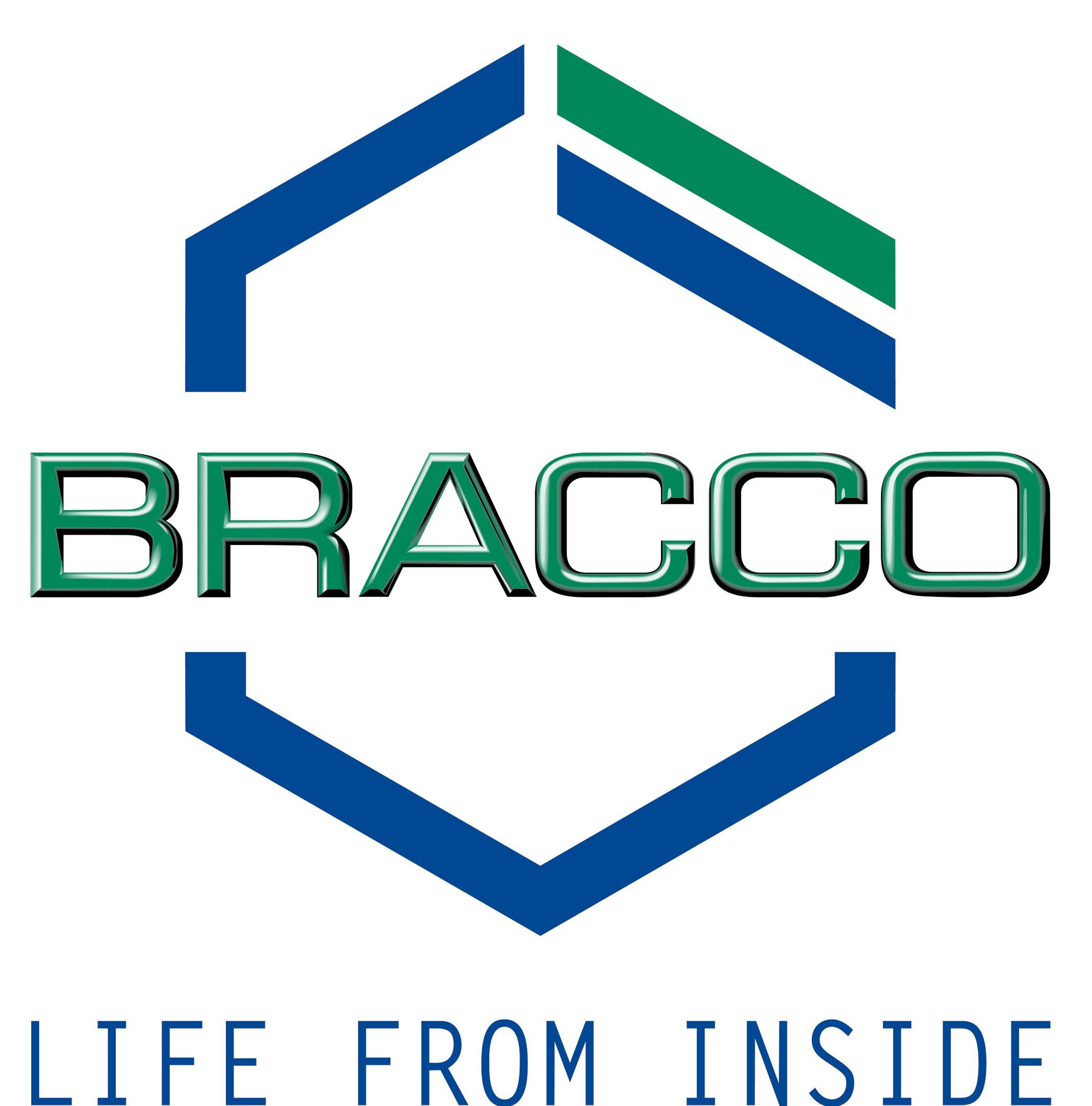 Bracco 4C mit Cl.jpg