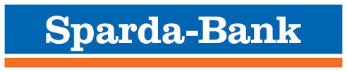 Sparda Bank Logo.png