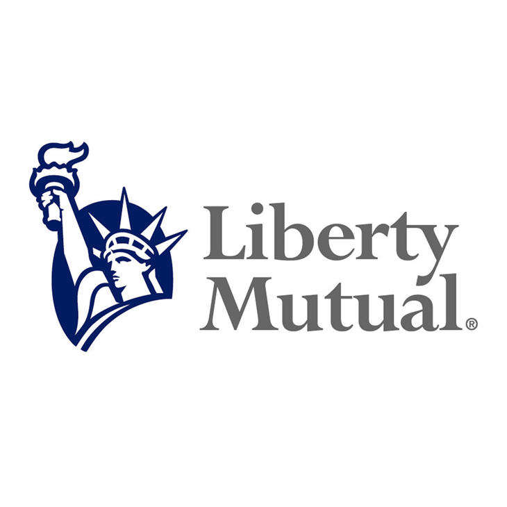 Liberty-Mutual-Insurance-Logo - Copy.jpg