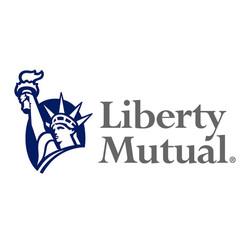 Liberty-Mutual-Insurance-Logo - Copy.jpg