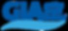 Get-it-across-travel-marketing-pr-logo-1