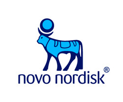 novo-nordisk-logo.jpg
