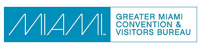 Greater-Miami-Convention-Visitors-Bureau