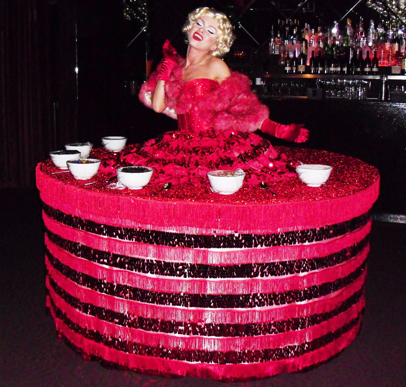 Marilyn Monroe Dessert Table.jpg