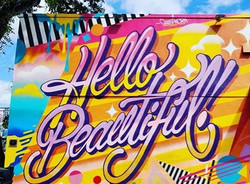 Hello%20Beautiful!__wynwoodwalls_edited.