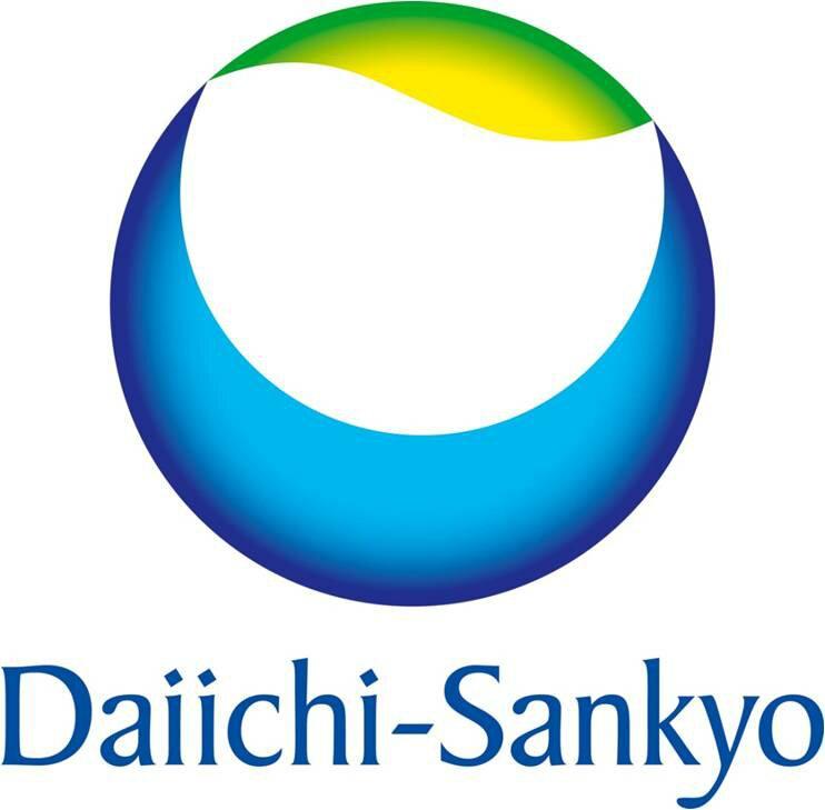 daiichi sankyo_logo.a76ef047d8d24c03823acdf41c4ee7c8.jpg