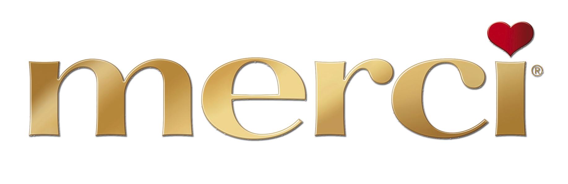 merci logo 2014 300dpi.jpg