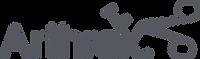 Arthrex_Logo_titanium_CMYK.png