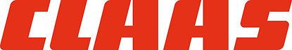 claas-logo.jpg