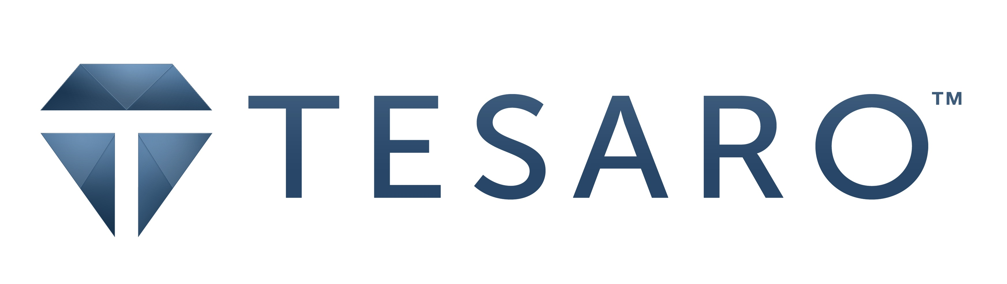 Tesaro-Logo-New_highres