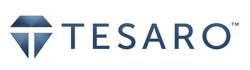 Tesaro-Logo-New_highres