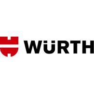 wurth.png