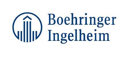 boehringer-ingelheim-logo.jpg