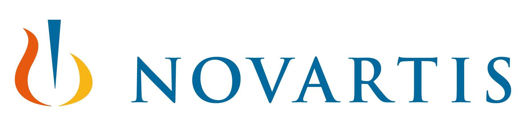 novartis-logo - Copy.jpg