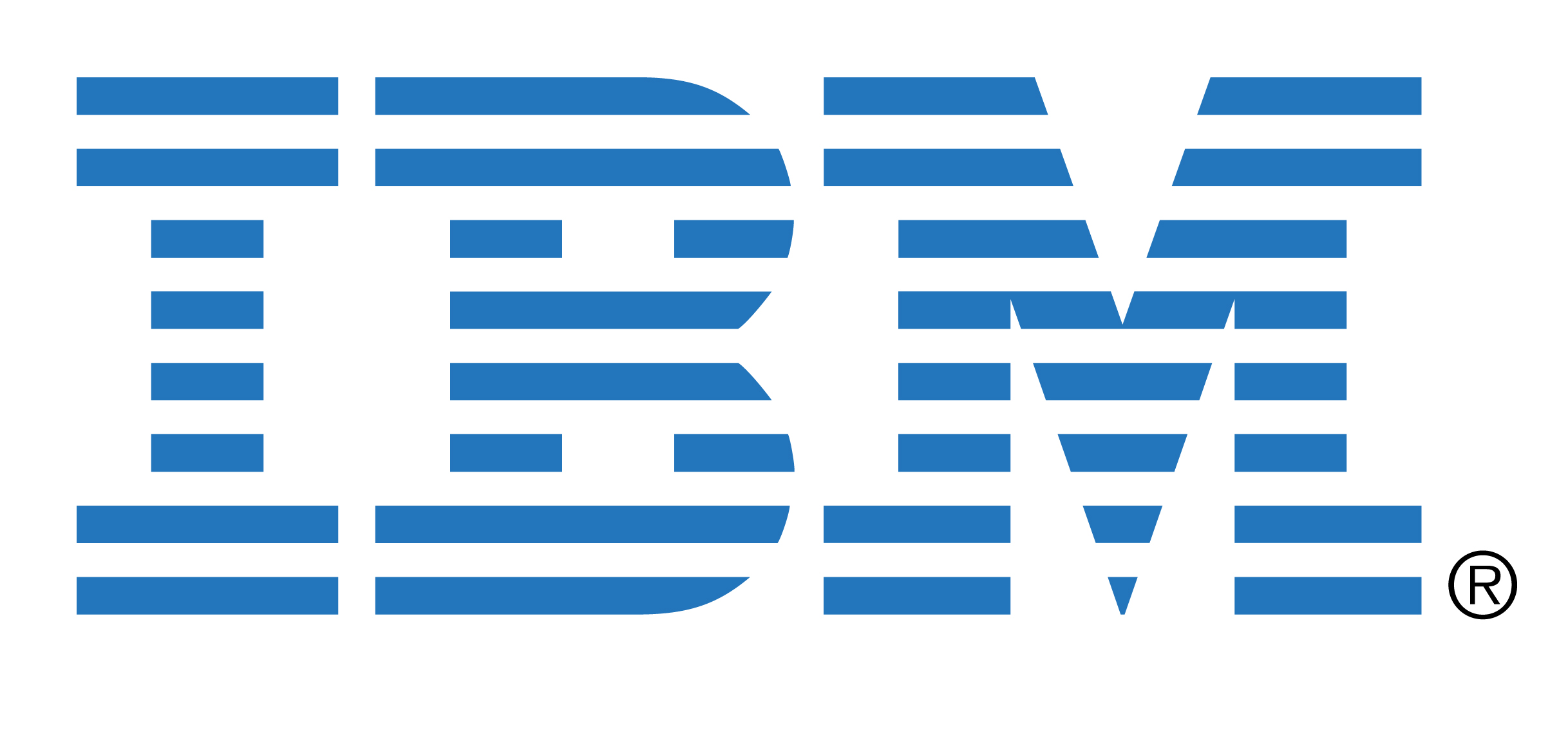 IBM-logo - Copy.jpg