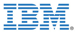 IBM-logo - Copy.jpg