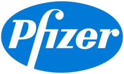 Pfizer blue logo.jpg
