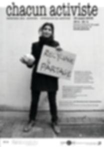 0019 poster A1.jpg