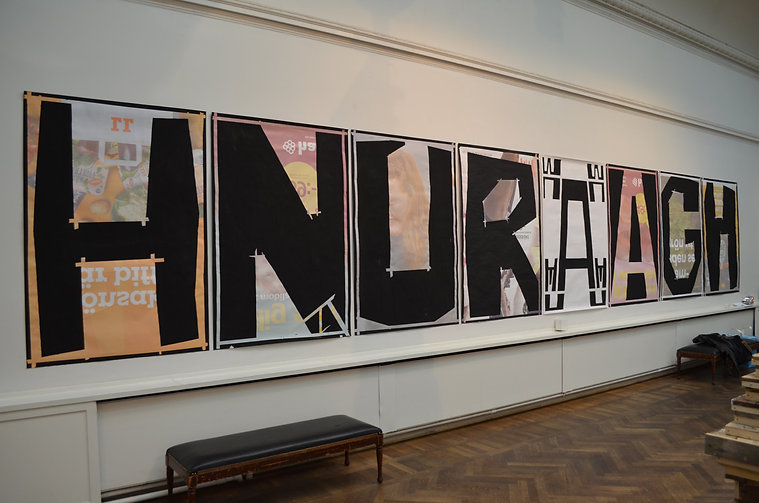 hnuraagh installation view.JPG