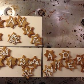 Cookiebuddies 2015