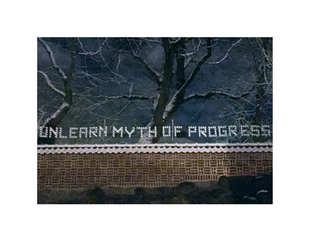 Myth of progress 2018