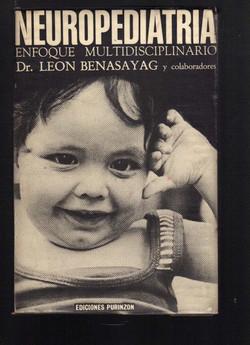 neuropediatria-enfoque-multidisciplinario-leon-benasayag-464511-MLA20573057660_022016-F